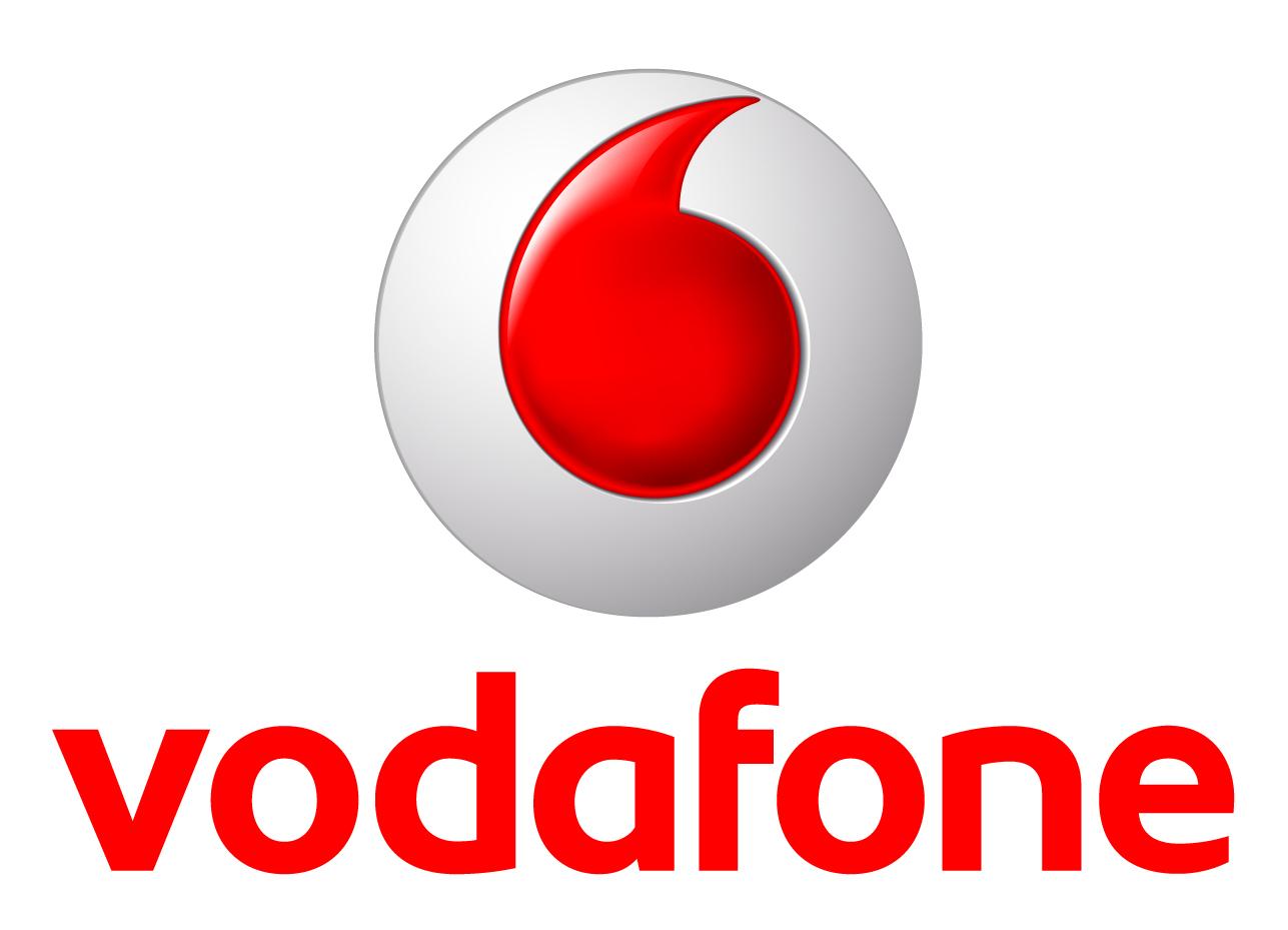 Vodafone Sim Karte Sperren.Die Esim Tarife Und Angebote Bei Vodafone Esim Karten